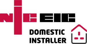 niceic-domestic-installer-logo-4893EDF302-seeklogo.com